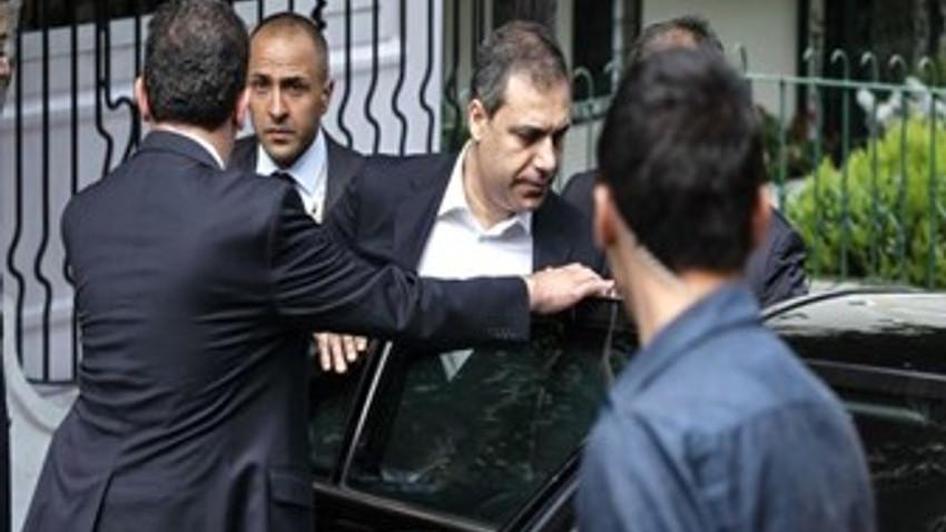 7 Şubat operasyonuna 24 gözaltı! Radikal Gazetesi muhabiri de var...