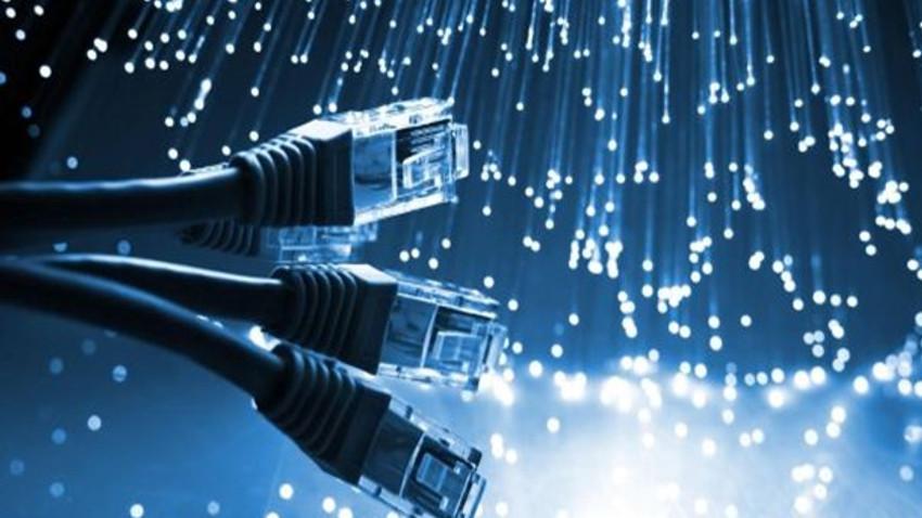 Dünyada en hızlı interneti hangi ülkeler kullanıyor?