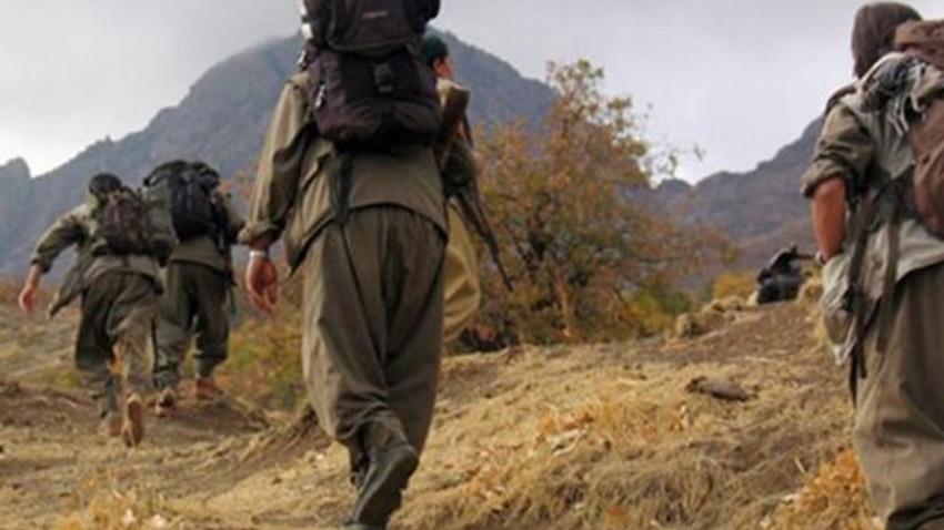Binlerce şikayet var! YouTube'dan akla ziyan PKK propagandası!