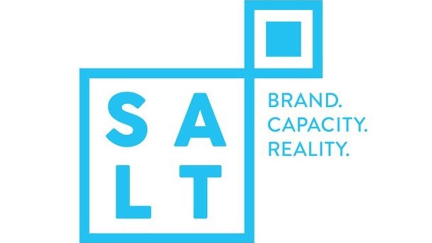 Salt İletişim Grup'a yeni müşteri!