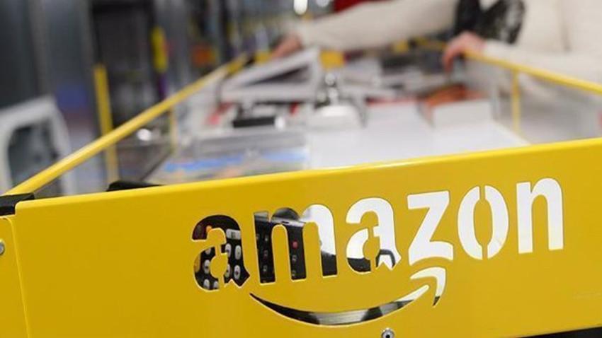 E-ticaret devinden tarihi rekor! 900 milyar doları aştı!