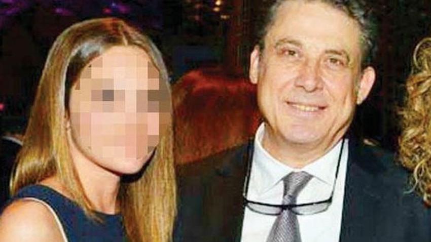 Ünlü medya patronu, istismar ettiği kızına böyle anlatmış: Yaptıklarım yüzünden kanser oldum!