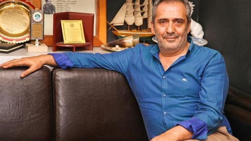 Yavuz Bingöl'den çok konuşulacak röportaj: Gazeteci kalkıp da Erdoğancı mısın? diye sorunca...