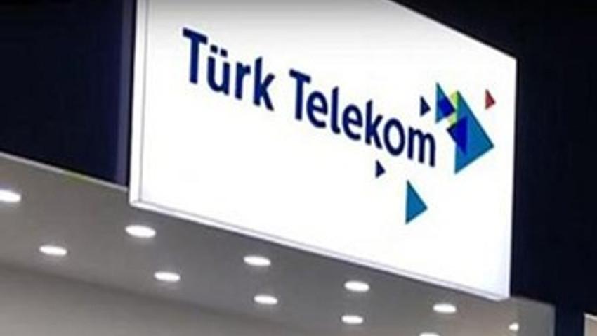 Türk Telekom'dan 5 banka açıklaması: Bilgi bize gelmedi!