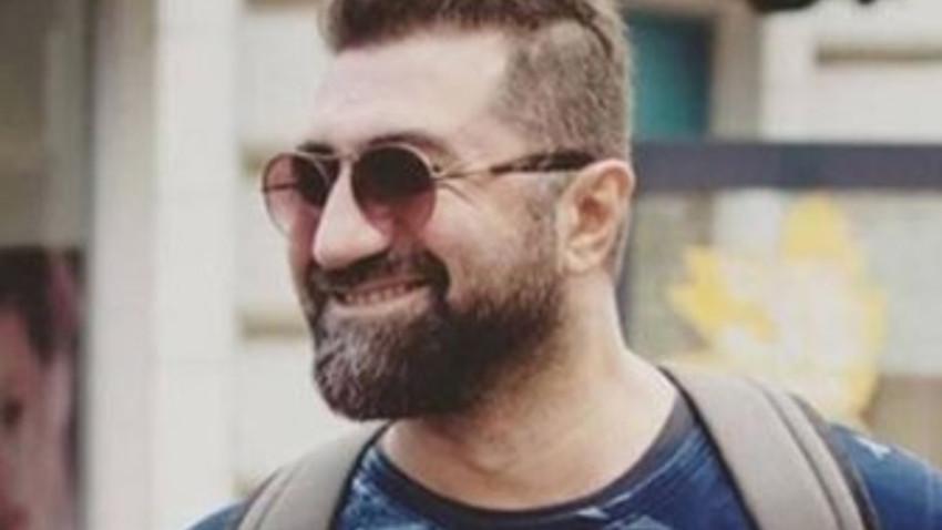 24 Haziran paylaşımı nedeniyle tutuklanan reklamcı tahliye edildi