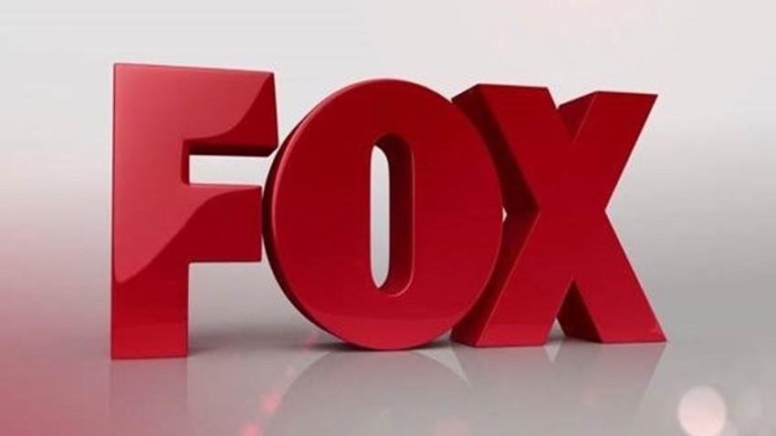 Fox TV'de bomba ayrılık! Hangi üst düzey ismin görevine son verildi?