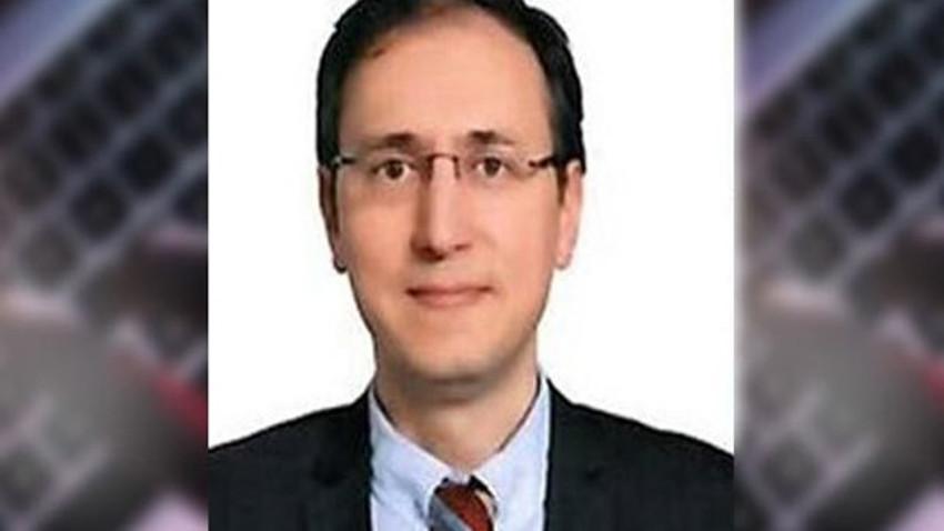 Cumhurbaşkanı Erdoğan, BTK Başkanlığına o ismi atadı