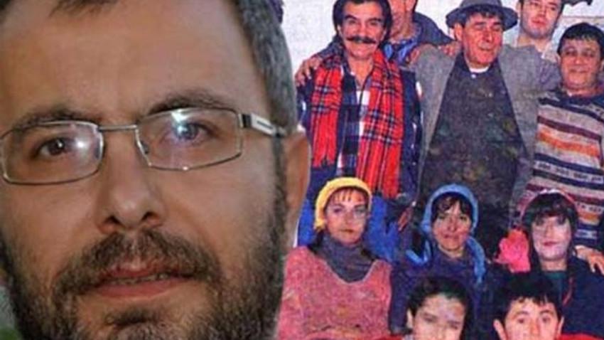 Kaygısızlar, Aynalı Tahir, Unutabilsem... Ünlü dizilerin yönetmeni hayatını kaybetti!