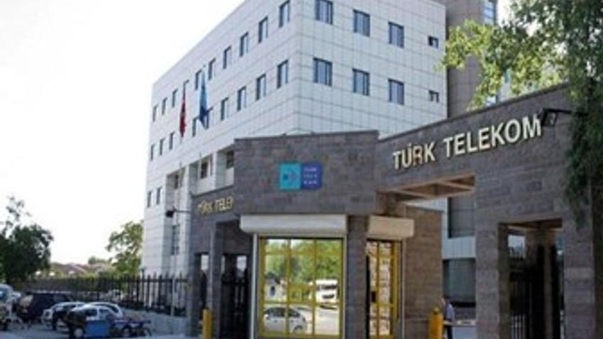 Türk Telekom, ABD'ye reklam vermeyecek