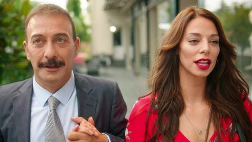 Kanal D'nin yeni dizisi Koca Koca Yalanlar reyting yarışına kaçıncı sıradan giriş yaptı?