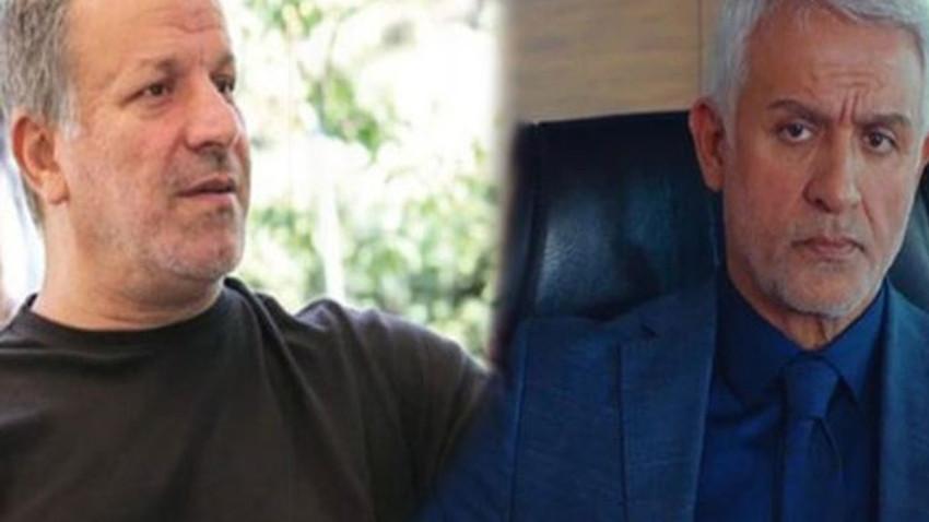 Yapımcı Fatih Aksoy'dan Talat Bulut tepkisi: Ne yapayım, kendim mahkeme mi kurayım?
