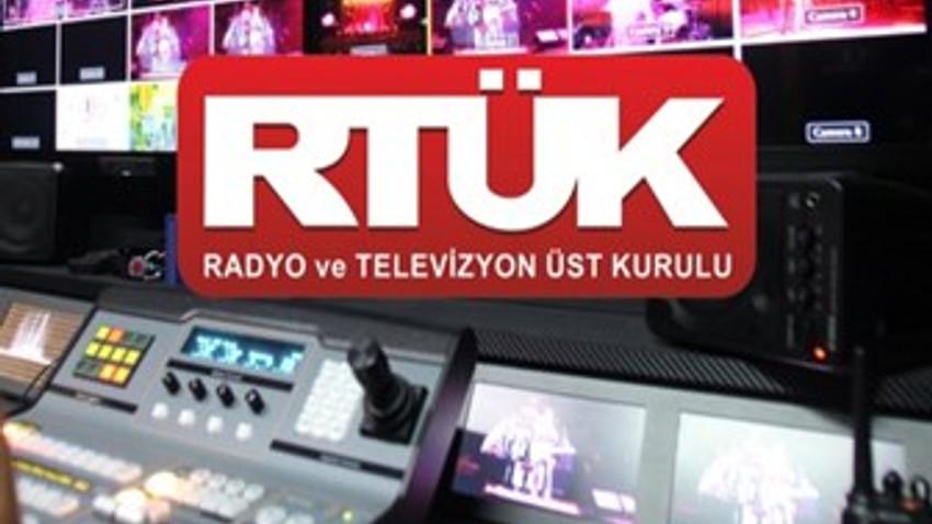 RTÜK'ten medyaya ABD çağrısı: Film endüstrisi üzerinden kendi kültürünü yayıyor!