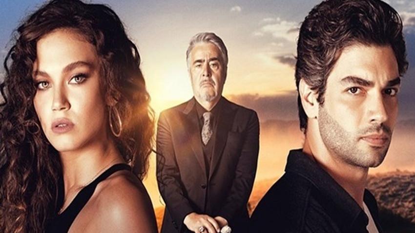 Star TV'nin yeni dizisi Nefes Nefese reyting yarışına kaçıncı sıradan giriş yaptı?