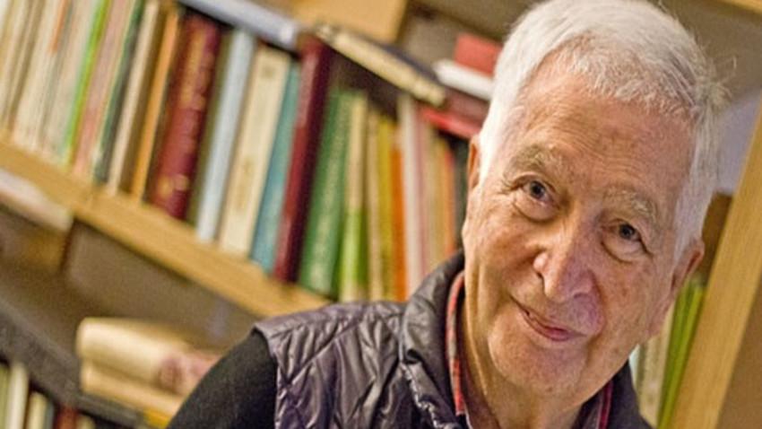 Gazeteci dostları Güngör Uras'ı yazdı: O karşılaşmamızda çok utandığımı görmüş ve...