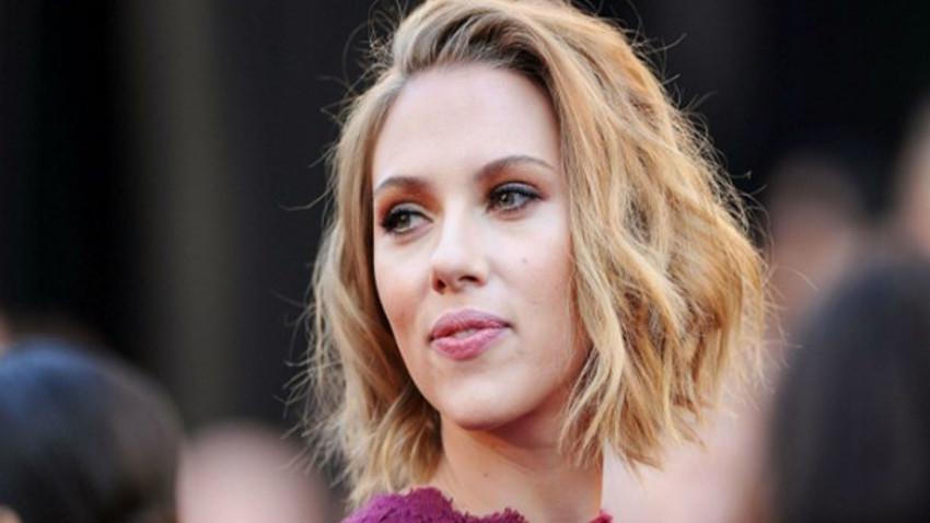 Forbes, en çok kazanan kadın oyuncuları açıkladı