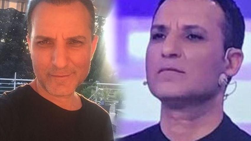 Rafet El Roman makyajını eleştirenlere cevap verdi! No botox, No make up, No filter!