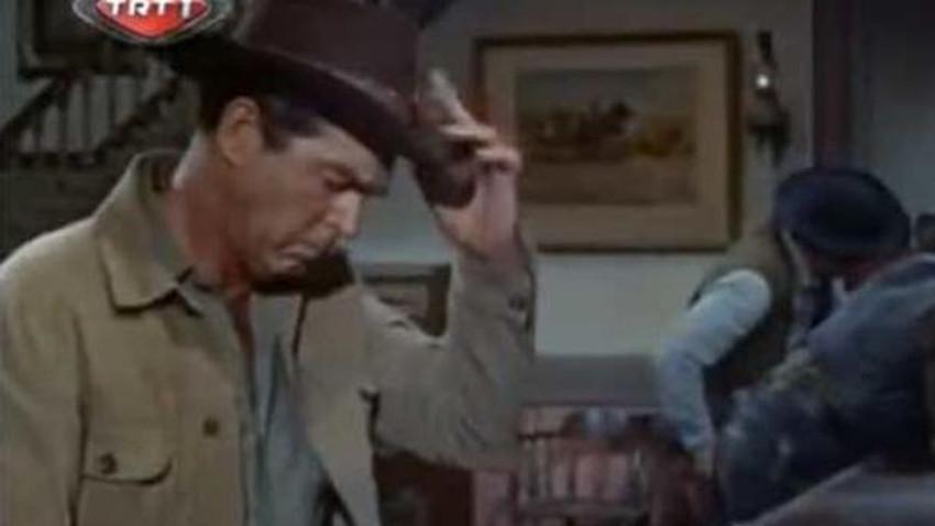"""Sinema eleştirmenlerinden TRT'ye: """"Kovboylara karşıyız da 'Kızılderililerin' ne suçu var?"""""""