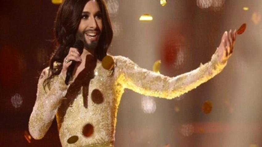 TRT Genel Müdürü'nden Eurovision şartı! 'O düzelirse tekrar gireriz'