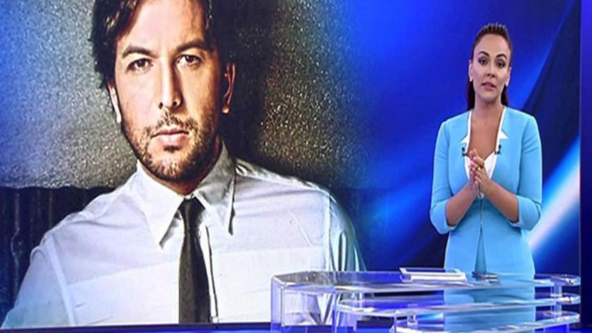Fatih Altaylı'dan Buket Aydın'a 'Nihat Doğan' uyarısı: Medya biliyorsa yazar; 'Konuşturma bizi' tehdit cümlesidir!