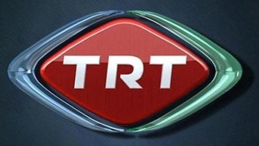 RTÜK, TRT'yi affetmedi! Fethullah Gülen güftesine ceza yağdı!