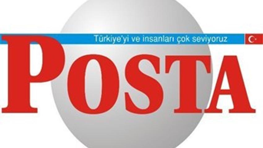 Posta gazetesinde üst düzey ayrılık! Hangi isim veda etti? (Medyaradar/Özel)