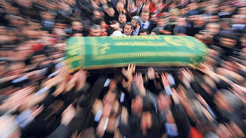 Medya dünyasını sarsan ölüm! Duayen gazeteci hayata veda etti! (Medyaradar/Özel)