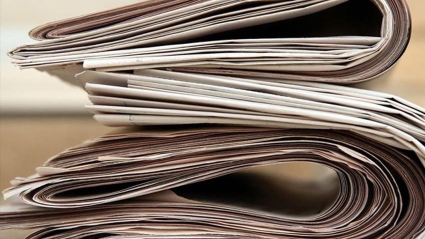 Kağıt fiyatları uçtu; devlet resmen gazete kapattı!