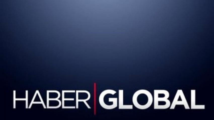 Yeni haber kanalı 'Haber Global'de üst düzey atama! GYY Yardımcılığı'na kim getirildi? (Medyaradar/Özel)
