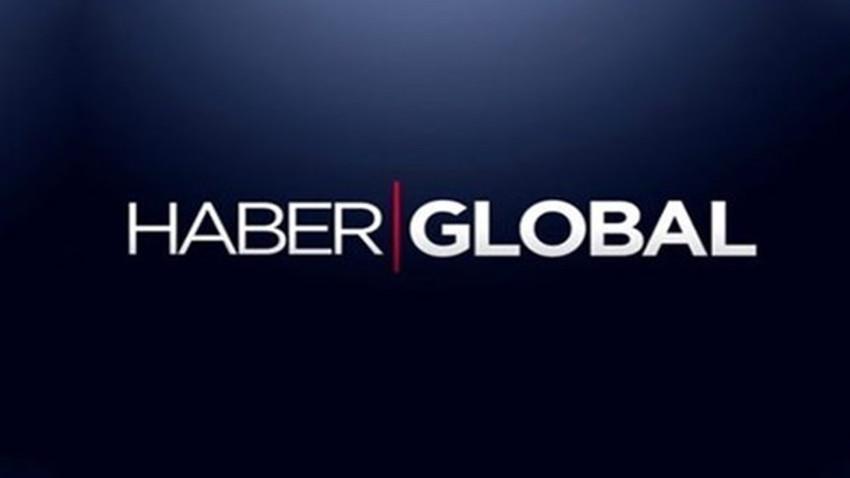 Yeni haber kanalı 'Haber Global' ne zaman yayına başlıyor? (Medyaradar/Özel)
