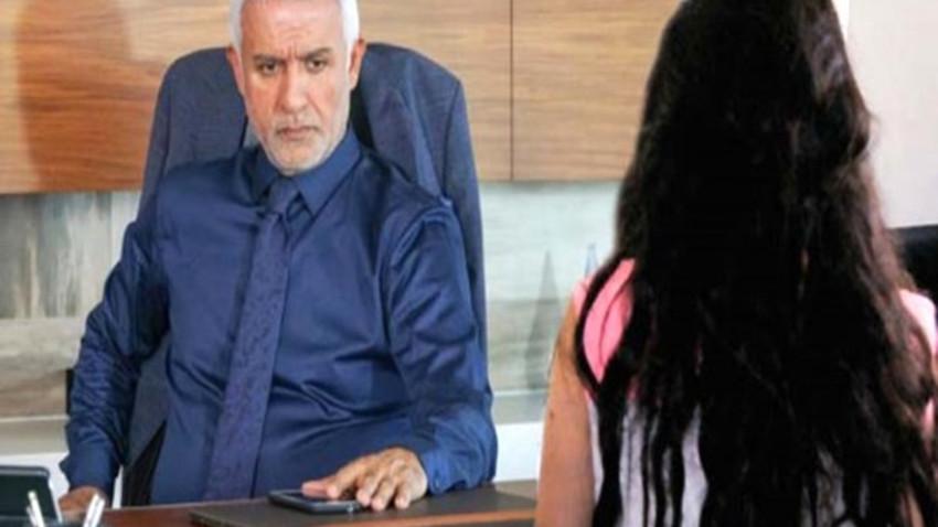 Talat Bulut'tan kendisini tacizle suçlayan genç kız hakkında bomba iddia!