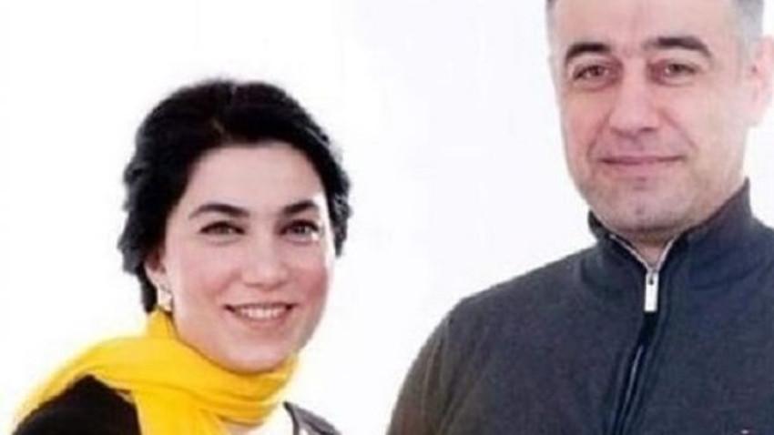 Star yazarının eşinin öldürülmesi olayında flaş gelişme!
