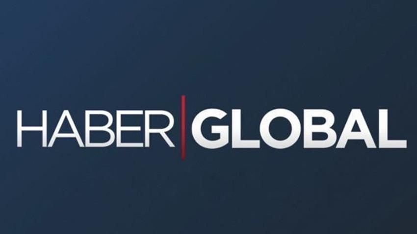 """Yeni haber kanalı """"Haber Global"""" yayın hayatına başladı! İşte ekran yüzleri ve programları! (Medyaradar/Özel)"""
