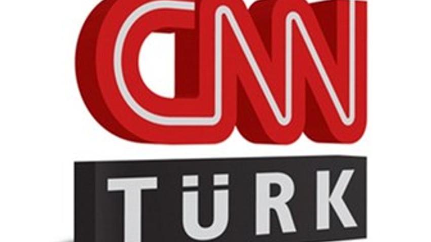CNN Türk'te flaş gelişme! 8 ödüllü isim ayrılık kararı aldı! (Medyaradar/Özel)