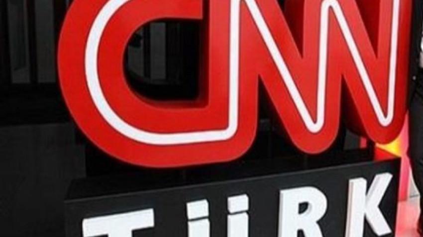 CNN Türk'te bomba gelişme! Hangi ünlü ekran yüzünün görevine son verildi? (Medyaradar/Özel)
