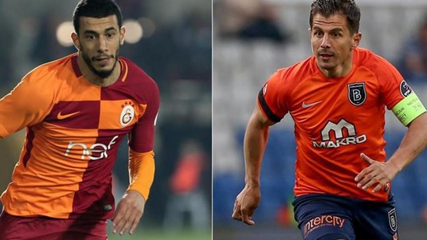 PFDK ceza yağdırdı! İşte Emre Belözoğlu ve Belhanda'nın cezaları!