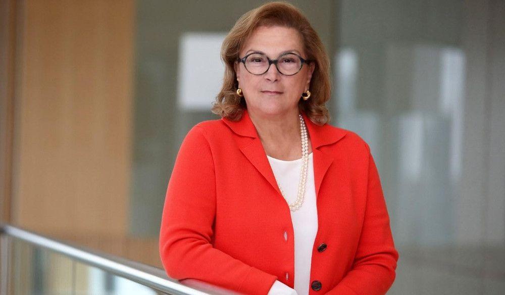 Forbes, dünyanın en güçlü 100 kadınını açıkladı! - Sayfa 3