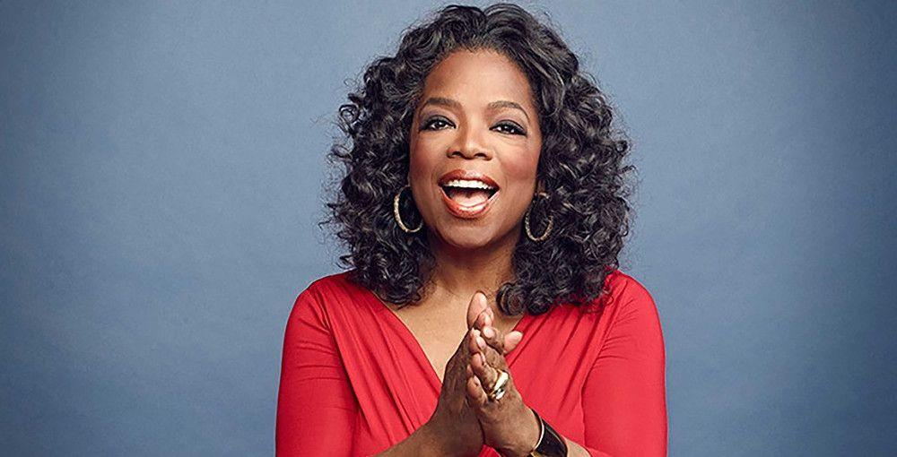 Forbes, dünyanın en güçlü 100 kadınını açıkladı! - Sayfa 4