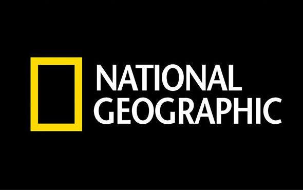 National Geographic yılın en iyi fotoğraflarını seçti - Sayfa 1