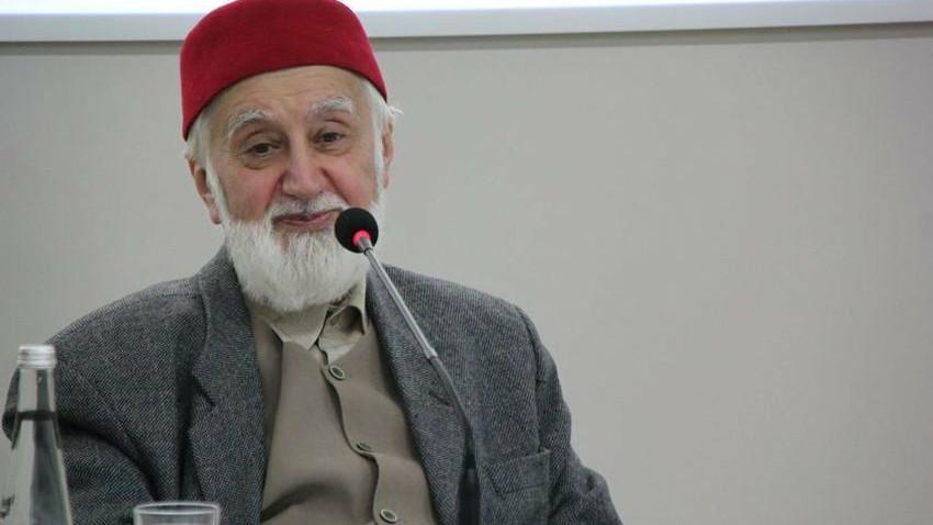 Mehmet Şevket Eygi Özel Harp Dairesi için çalıştı mı? O iddiaya cevap verdi!