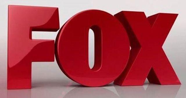 Fox TV'nin iddialı dizisine bomba isim! En son Gülperi'de oynamıştı - Sayfa 1