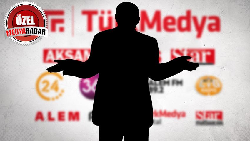 Akşam Gazetesi'nin yeni Genel Yayın Yönetmeni kim oldu? Medyaradar açıklıyor...