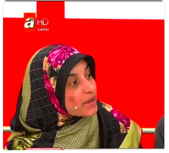 Müge Anlı'da Palu Ailesi kan dondurdu! Türkiye böyle iğrençlik duymadı! - Sayfa 12
