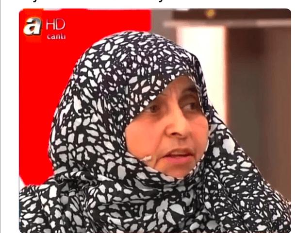 Müge Anlı'da Palu Ailesi kan dondurdu! Türkiye böyle iğrençlik duymadı! - Sayfa 10
