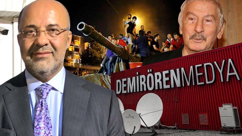 Mehmet Soysal'dan çarpıcı 15 Temmuz yazısı: Keşke İlhan Selçuk'u dinleseydik!