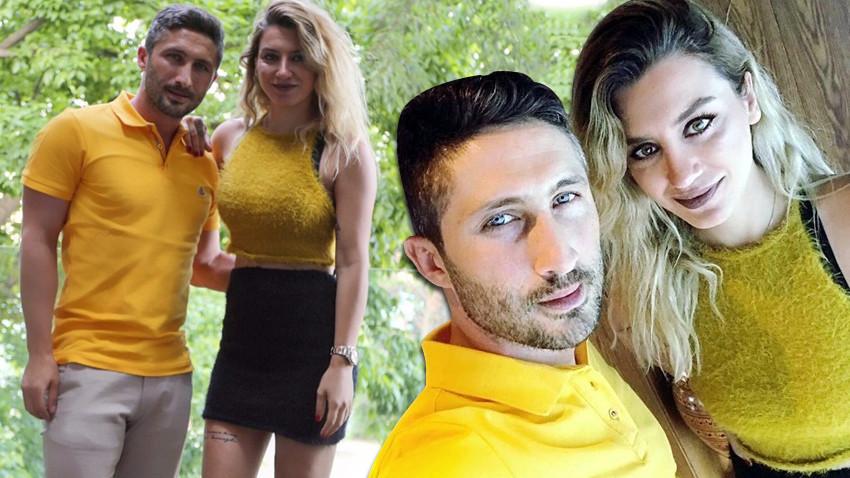 Bomba iddia! Sabri Sarıoğlu hem işinden, hem eşinden oldu!
