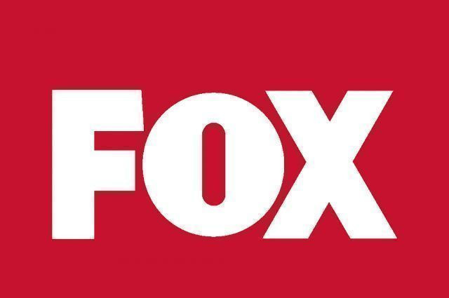 FOX ekranlarında yeni bir program! Hangi ünlü isim sunacak? - Sayfa 1