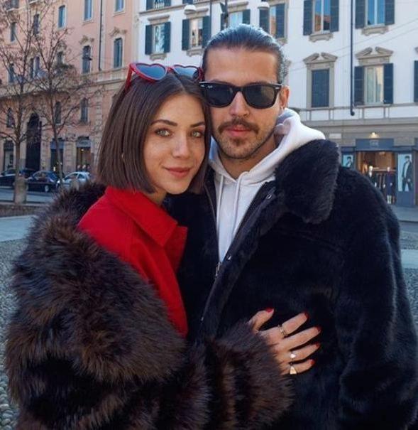 Fulya Zenginer haberi böyle duyurdu: Bu sefer gerçek - Sayfa 4