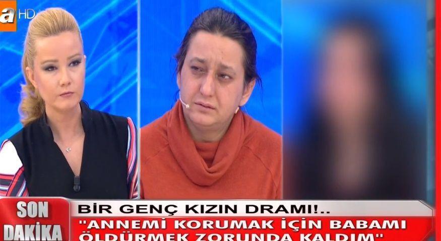 Müge Anlı'da kan donduran Gazi Akbıyık cinayeti! Kızı her şeyi itiraf etti! - Sayfa 3