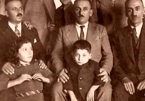 Seyfi Dursunoğlu'nun 'Huysuz Virjin' olma öyküsü! - Sayfa 2