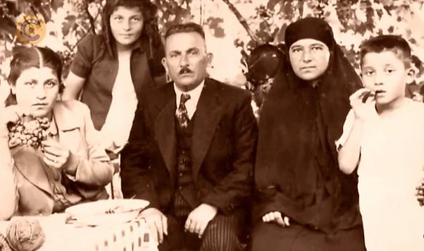 Seyfi Dursunoğlu'nun 'Huysuz Virjin' olma öyküsü! - Sayfa 3